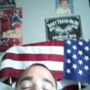 michaeld905's profile photo