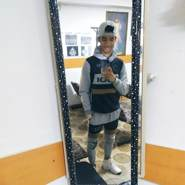david_11jr's profile photo