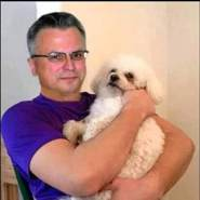 davidjohn5674's profile photo