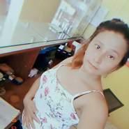 anniec60's profile photo