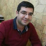 ibrahimh1079's profile photo