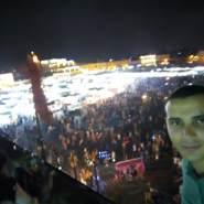 ismailarjdal's profile photo