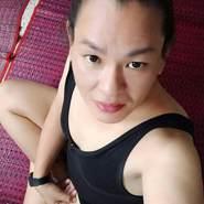 user_vw2548's profile photo