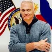 bensont6's profile photo
