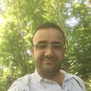 sueleyman37's profile photo