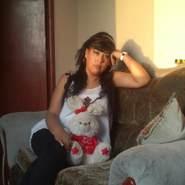 florm290's profile photo