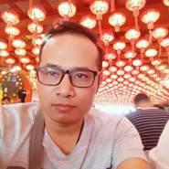 user_xpq7859's profile photo
