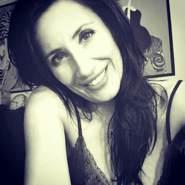 kendra030's profile photo