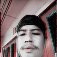 user_fpkj168's profile photo