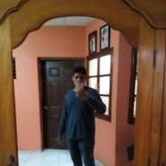 sergiob651's profile photo