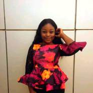 naomiagaptus's profile photo