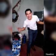 miltoabadie's profile photo