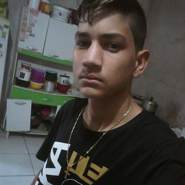 bruninhod13's profile photo