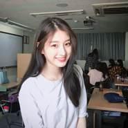 bangtanforeverever's profile photo