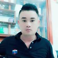 user_tza619's profile photo