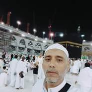 mostafaa2273's profile photo