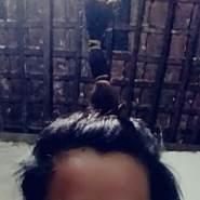 davidm3557's profile photo