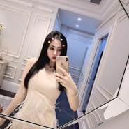 user_sicq792's profile photo