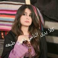 aboorawen8's profile photo