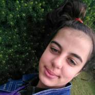 ceylank22's profile photo