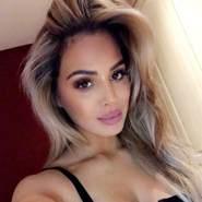 mary09603's profile photo