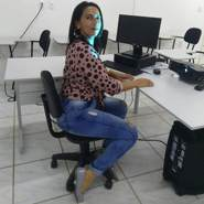 fabianaa225's profile photo