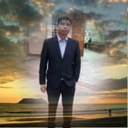 reynaldof28's profile photo