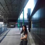 olesabraznikova5's profile photo