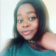 adelaideb10's profile photo