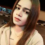 user_pufn876's profile photo
