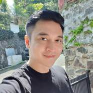 wanj492's profile photo