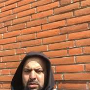 keebkhank's profile photo