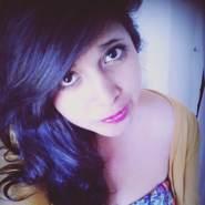 lauura16's profile photo