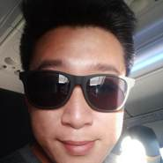 nuttapongp31's profile photo