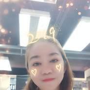user_tz01936's profile photo