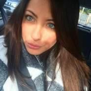 bmichale's profile photo