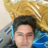 lucasv631's profile photo