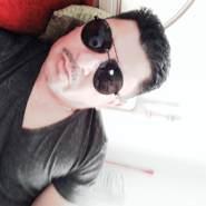 junior5617's profile photo
