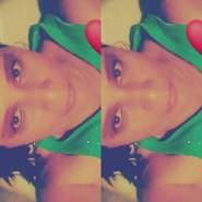 victoriaa263's profile photo