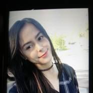 izielb's profile photo