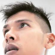 romim372's profile photo