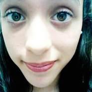 schellerf's profile photo