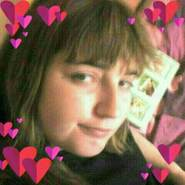 kovarikovad's profile photo