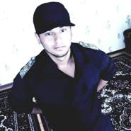 user_kuce607's profile photo