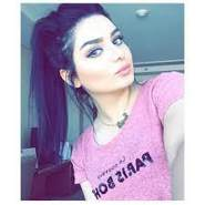 aebri_salma's profile photo