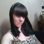 beatheart157's profile photo