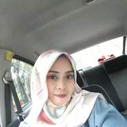 Suecute6985's profile photo