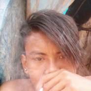 zurigss7's profile photo