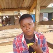 ghm647's profile photo