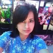 ceciliagarzon1's profile photo